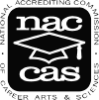 National Accrediting Commission of Career Arts & Sciences logo